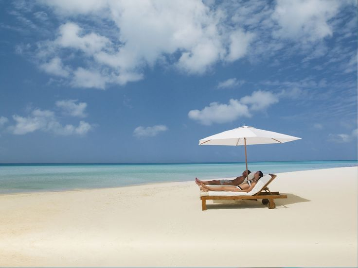 Turks and Caicos Luxury Resorts | Official Site Parrot Cay by COMO | Turks and Caicos Resorts