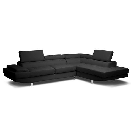 Chaise Lounge Sofa Find this Pin and more on Bea Orlando Board