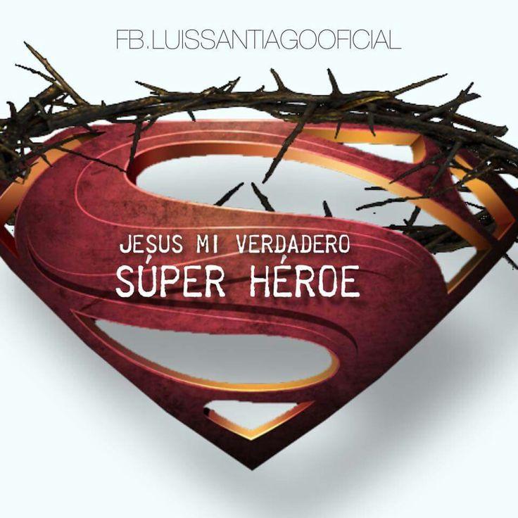 Apocalipsis 1:5-6 y de Jesucristo el testigo fiel, el primogénito de los…