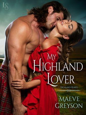 The 25 best romance ebook ideas on pinterest livros para my highland lover by maeve greyson fandeluxe PDF