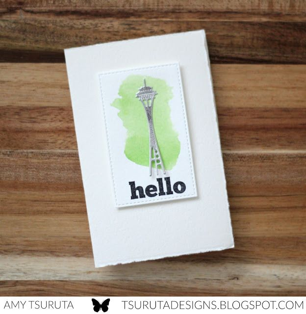 10 best favorite rubber stamps images on pinterest card for Impress cards and crafts