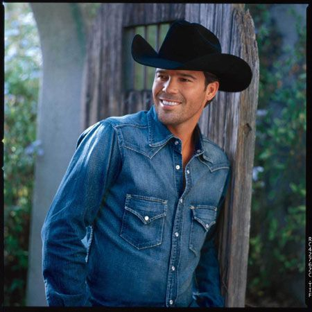 Best 25 Country Singers Ideas On Pinterest Country