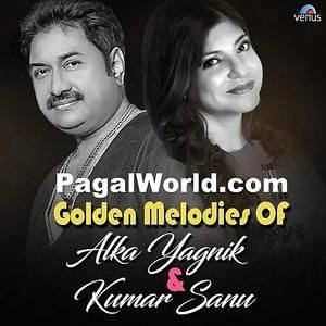 Genius movie songs download pagalworld