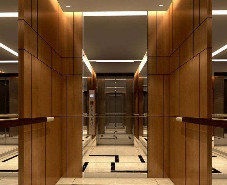 Nice Home Elevator Design Part 30