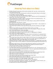 The 19 Guerrilla Social Media Marketing Secrets