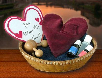 13 Best Valentine S Day Ideas Images On Pinterest