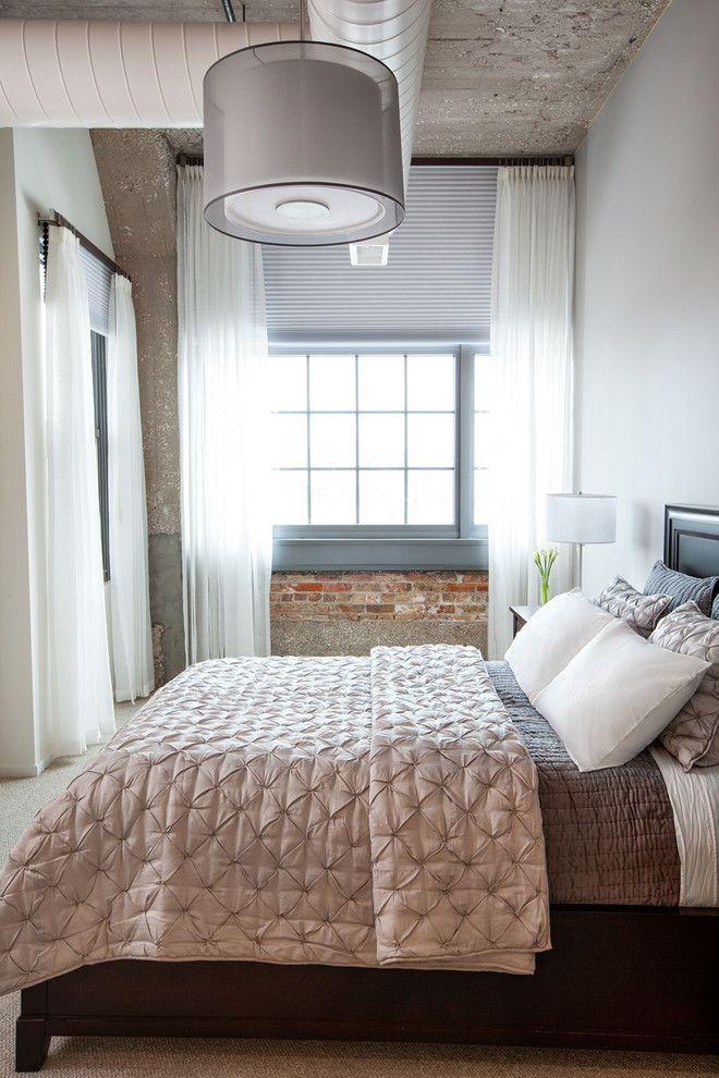 Занавески в спальню: обзор трендовых новинок и 85+ эстетически совершенных идей для комнаты http://happymodern.ru/zanaveski-v-spalnyu-foto/ zanaveski_v_spalnu_02