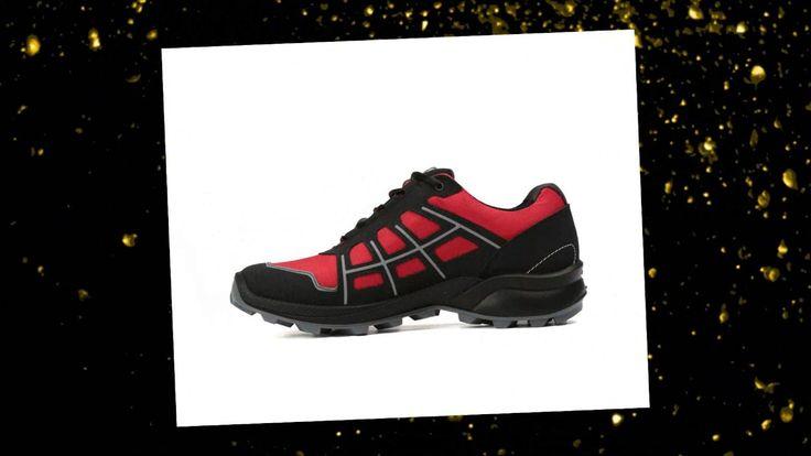 Waterprof Grisport Ayakkabılar www.korayspor.com/grisport-ayakkabi/ Korayspor.com da satışa sunulan tüm markalar ve ürünler Orjinaldir, Korayspor bu markaların yetkili Satıcısıdır.  Koray Spor Spor Malz. San. Tic. Ltd. Şti.