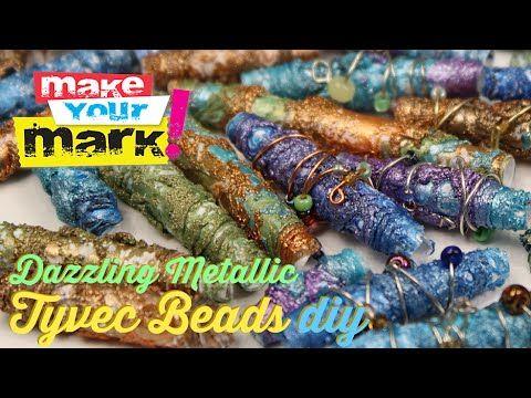 Tyvek Meterware 166 best tyvek images on textile textiles