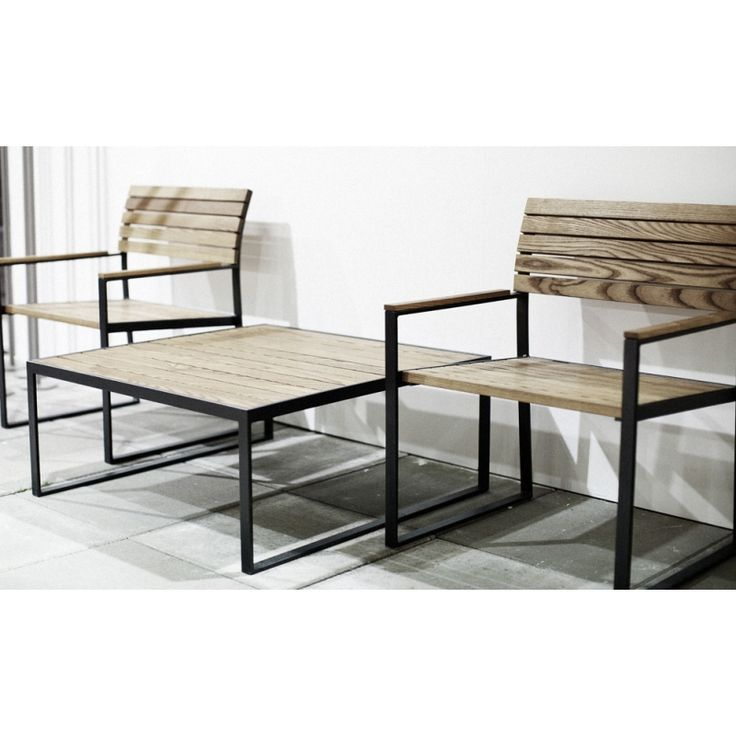 Lounge sessel terrasse  Die besten 25+ Lounge sessel outdoor Ideen auf Pinterest | Outdoor ...
