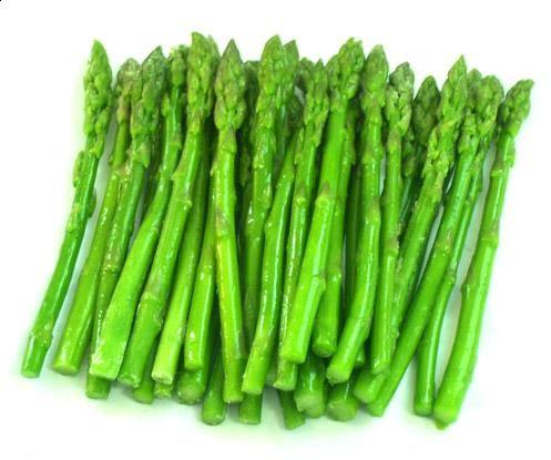 Sparanghel - Numeroase motive care sa va indemne sa consumati sparanghel