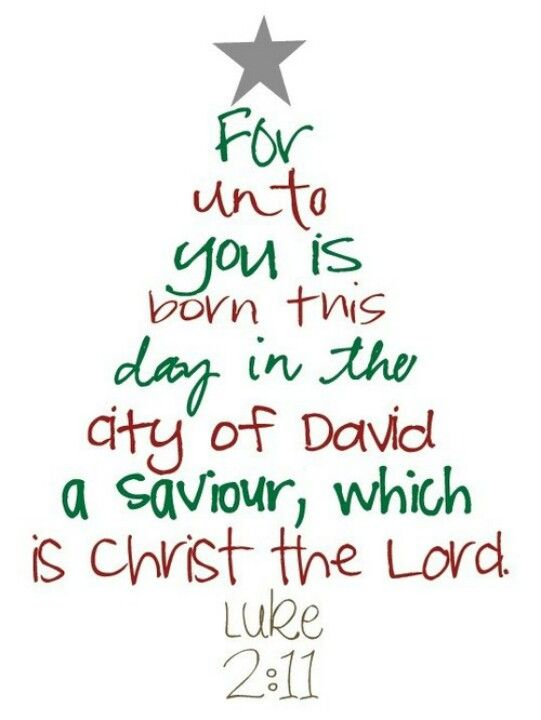 Image result for christmas scripture clip art