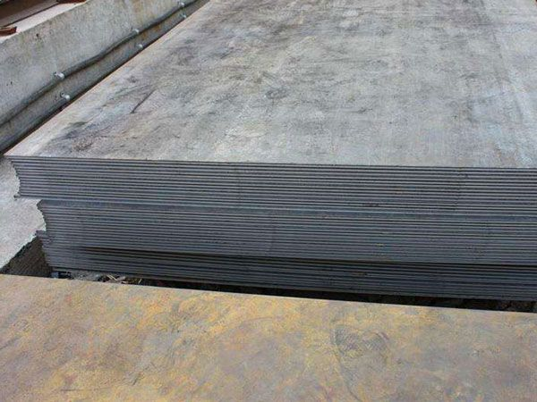 Gb T700 Q275 Carbon And Low Alloy Steel Plate Gb T700 Q275 Steel Plate Gb T700 Q275 Carbon Steel Plate Gb T700 Q275 Steel Plate Steel Plates