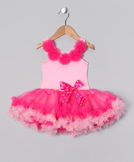 17 Best images about Cute dresses for babies on Pinterest