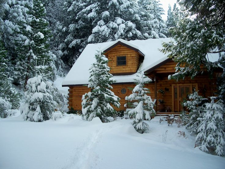 Images about the cabin on pinterest adjustable