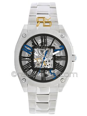 TED BAKER ITE3028 Skeleton