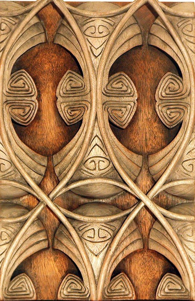 I really like this one . www.eposfurniture.com   contact us : eposjepara@yahoo.com   #epos #furniture #wood #woodcarving #woodworking #reclaimedwood #salvagedwood #oneofakind #customfurniture #epoxy #resin #led #woodporn #resinart #artresin #homedecor #homedesign #artwork #interiordesign #woodart #art #design #furnituredesign #mindblown #macro #handmade #treecycled