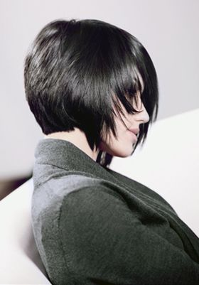 i need a new haircut 238 best i need a new haircut images on 1963 | 67fcb649fb76991a7315762fa5b8ce61 cool haircuts inverted bob haircuts