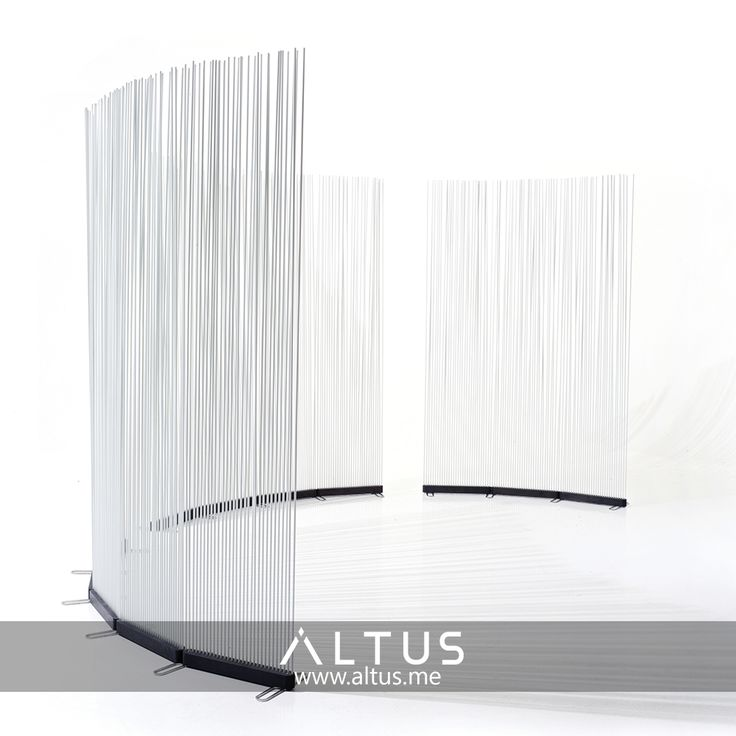 Inline sticks from Extremis, www.Altus.me #interiordesign #accessories #design #designer #luxury #furniture