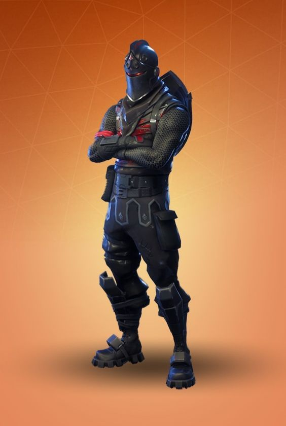 Pin By Mr Blogger On Fortnite In 2019 Epic Games Fortnite Epic