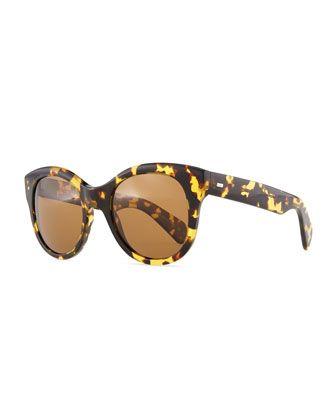 6027eca1d58e Alisha Polarized Sunglasses