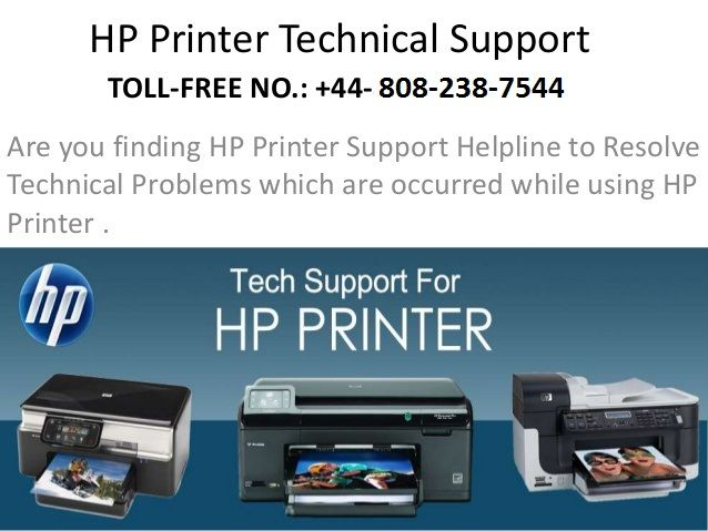 A good quality print is expected from every printer. If you are having issues with your print quality using HP Office Jet 6000 Printer Series (E609) using Windows then you can try the following method to resolve the issue.