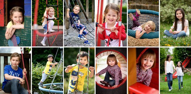 Workshop für Kindergarten-, Schul- und Abiball-Fotografie | Fotoatelier Ebinger | Ihr Portrait Spezialist im Großraum Stuttgart  http://www.ebinger-foto.de/foto-workshops-fuer-fotografen/workshop-fuer-kindergarten-schul-und-abiball-fotografie/