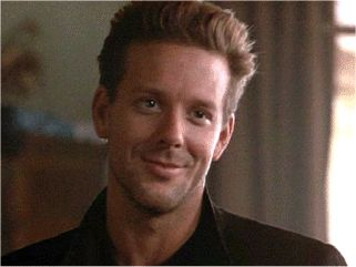 is it possible that anyone was ever this attractive mickey rourke in 9 1 2 weeks beautiful. Black Bedroom Furniture Sets. Home Design Ideas
