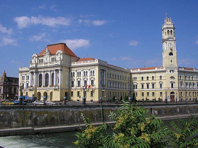 Oradea, Romania | Oradea, Romania | Flickr - Photo Sharing!
