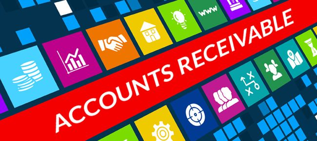 Getting to Understand Accounts Receivable in Detail