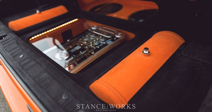 17 Best Images About Air Bag Setups On Pinterest Copper