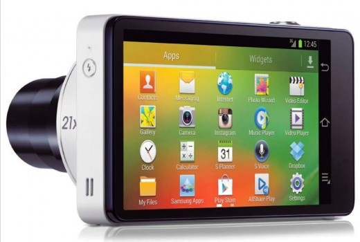 Best Mobile Accessories and Gadgets of the Month (Feb 2013 )