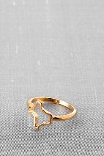 Texas Ring