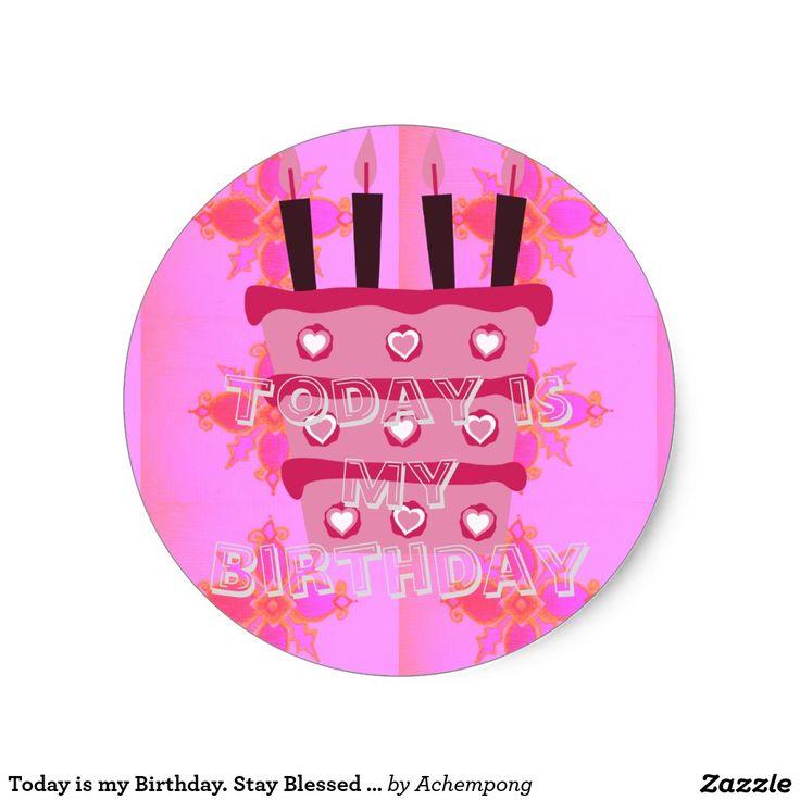 Best 25 Birthday Words Ideas On Pinterest: Top 25 Ideas About Today Is My Birthday On Pinterest