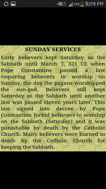 MORE PRoof- RELIGION is what crucified Christ....EYES OPEN> THAT SAME DEMONIC SPIRIT IS OPERATING AT AN ALL TIME HIGH THESE LATTER DAYS*