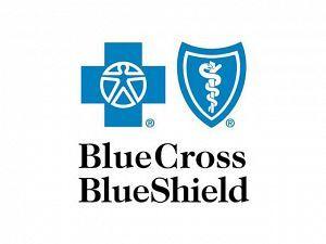 BlueCross BlueShield of North Carolina, BlueCross BlueShield of Michigan – IA consulting