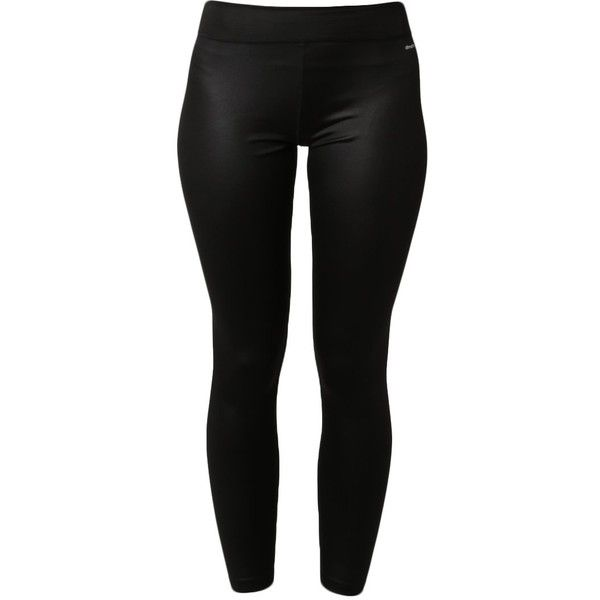 adidas Performance ULTIMATE Tights found on Polyvore