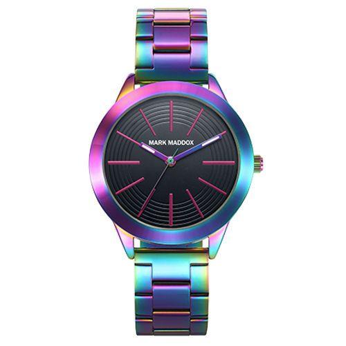 Reloj Mark Maddox MM6014-67 https://relojdemarca.com/producto/reloj-mark-maddox-mm6014-67/