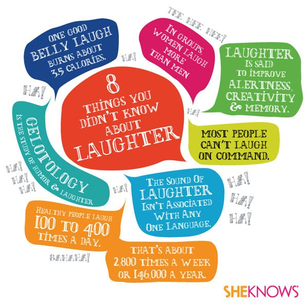 laughter therapy to overcome stress You will get to know what is laughter therapy and how it can help you to relieve stress, improve mood and change your life here are some tips that will give you an.