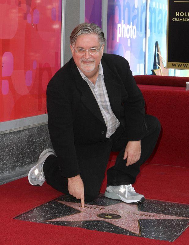 241 Best Hollywood Walk Of Fame Images On Pinterest  Hollywood Stars -1573