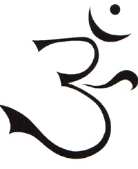 Possible new tattoo idea... means family!