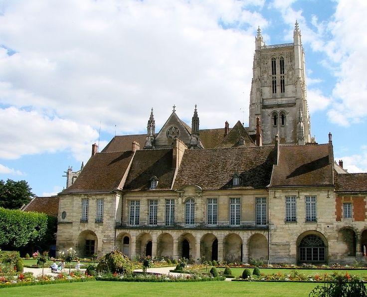 Ville De Toulouse Nombre D Habitant
