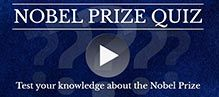 Nobel Lecture by Mikhail Gorbachev - Media Player at Nobelprize.org