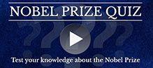 Nobel Lecture by Mikhail Gorbachev - Media Player at Nobelprize.org