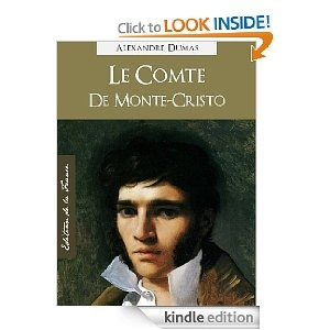 1000 ideas about comte de monte cristo on the three musketeers la reine margot and
