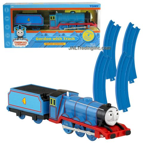 17 Best images about Thomas and Friends Collection on ...
