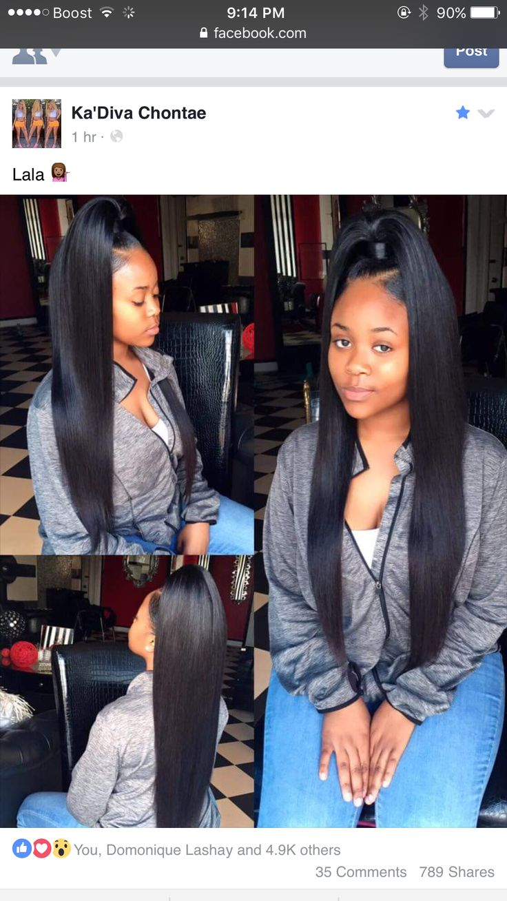 best images about long weaves on pinterest peruvian hair