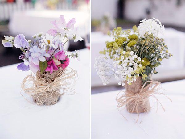 decoracion+boda+reciclada.jpg 600×450 píxeles