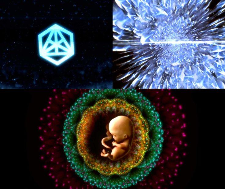 """Los Sueños de Lucio"" ❕ micro #mapping project 👶 [HD] . . . . . #micromapping #video #vida #baby #life #videoart #newmed..."