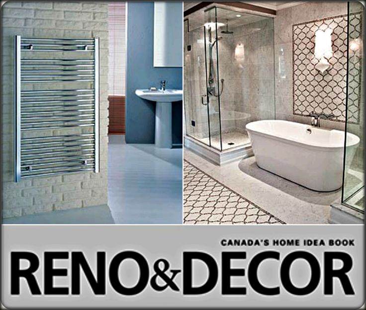 Reno & Decor Digital Book - Before & After: Before & After Bathroom Remodel by Nikka Design #InteriorDesign #InteriorDecoration http://renoanddecor.com/before-after-bathroom-remodel-by-nikka-design/